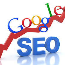 Natural Listing Search Engine