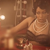 "Video: K. Michelle ""Something About The Night"""