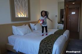 Staycation Surabaya: Hotel Swiss Belinn Manyar