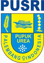 Lowongan Kerja PT Pupuk Sriwidjaja Palembang 2015
