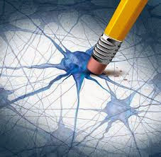 Johns Hopkins research may improve early detection of dementia