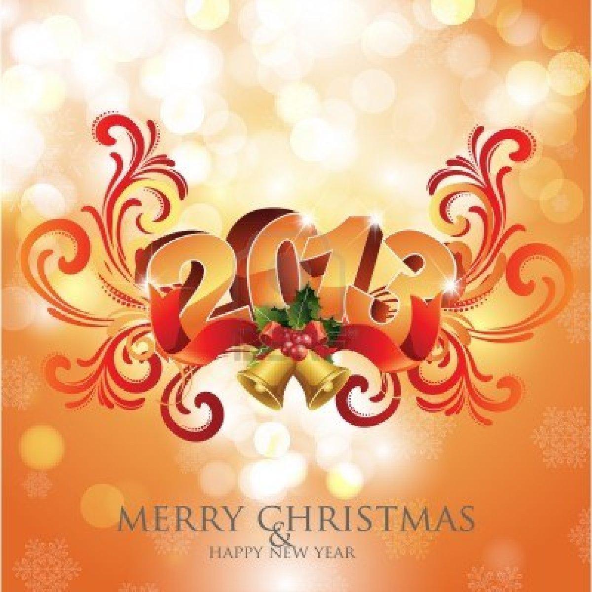 http://1.bp.blogspot.com/-Oo7ZCqSrIb4/UM1LJkbvOaI/AAAAAAAAArE/Ih0cywYrU_s/s1600/12493077-merry-christmas--happy-new-year-2013.jpg