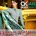 Al Karam Winter Collection 2013 Vol-1 | Al Karam Winter Hues Collection for Eid 2013