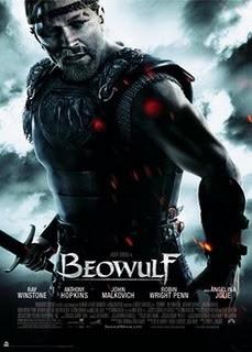 Assistir Filme A Lenda de Beowulf Dublado