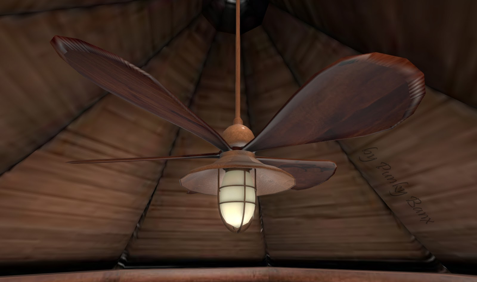 Nautical Ceiling Fans Gulf Coast Nautical Raindance