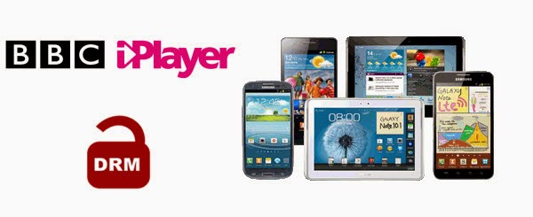 access BBC iPlayer videos on Samsung devices