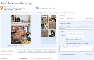 electronico764 correoelectronicoo. Black Bedroom Furniture Sets. Home Design Ideas