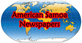 Us papers online