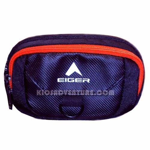 Handphone Case Eiger O121 Vernon