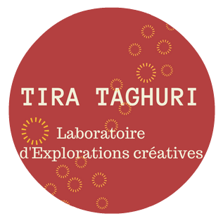 Tira Taghuri