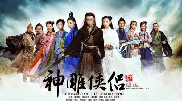 http://sinopsistentangfilm.blogspot.com/2015/04/cerita-romance-of-condor-heroes-rcti.html