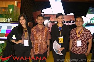 spg event jakarta, agency spg jakarta, jakarta spg agency, wahana agency spg jakarta