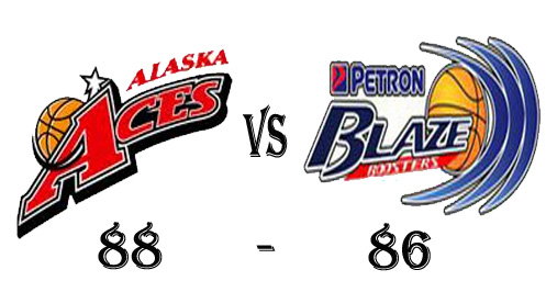 Pba teams official lineups 2013-2014 | infolikes.com, The pba season