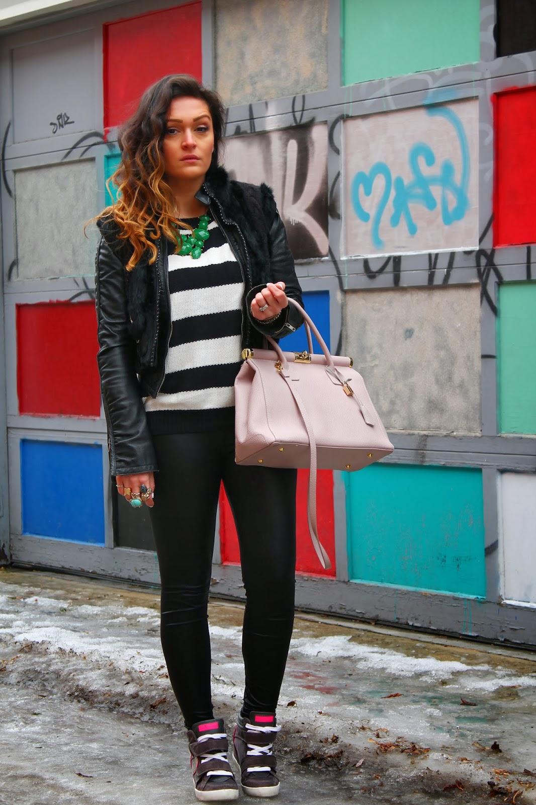 #aldo #aldoboots #overthekneeboots #boots #suedeboots #overtheknee #leather #party #holiday #fashion #streetstyle #toronto #canada #fashionblogger #canadianfashionblogger #serbianfashionblogger #outfit #ootd #trend #hotblogger #bestblogger #topblogger #topfashionblogger #fur #leather #torontostreetstyle #torontofashion #torontoblogger #topcanadianblogger #canadianfashion #srpksablogerka #srpskeblogerke #moda #stil #srkpskamoda #topblogger #bestblogger #bestcanadianblogger #ukblogger #ukbloggers #bestukbloggers #hm #h&M #sweater #hmsweater #h&msweater #zara #zarajacket #beanie #beanieoutfit #printjacket #danierleather #louisvuitton #louisvuittonspeedy #speedy #monogramspeedy #leatherbag #leathersatchel #philiplim #ottawa #Ontario #ontarioblogger #urbanbehavior #urbanplanet #bestofstreetstyle #beststreetstyle #furcoat #stripes #stripedsweather #layering #layeringclothes #joefresh #canadiandesigner #forever21 #forever21sweater #fur #popofcolour #brightoutfit #cobaltblue #cobaltbluenecklace #royalblue #royalbluenecklace #statementnecklace #furcollar #furcollarcoat #chicisimo #chictopia #sashadollfashioncloset #sashadollfashion #sashadoll #michaelkors #michaelkorswatch #michaelkorsgoldwatch #laetherpants #leatherleggings #sneakers #guess #guesssneakers #emeraldnecklace #sportylook #sportskaelegancija #strippes #strippedsweater #urbanstyle #urnablook #lookbook #lookoftheday #outfitoftheday #cooloutfit #stackingrings #coolrings #statementring #statementrings