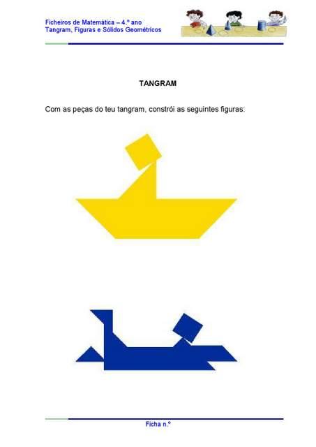 tangram_para_imprimir