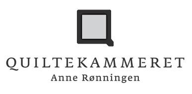 Quiltekammeret Anne Rønningen