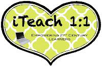 iTeach1:1
