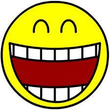 http://fenz-capri.blogspot.com/2010/12/8-fakta-tentang-tertawa.html alt=