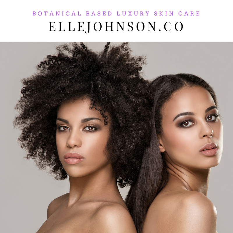 SHOP ELLE JOHNSON CO.