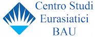 Centro Studi Eurasiatici