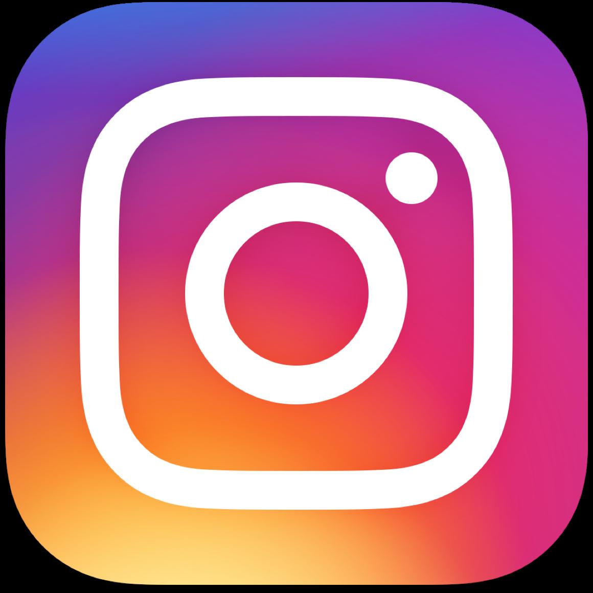 gafis´-Testblog auf Instagram folgen