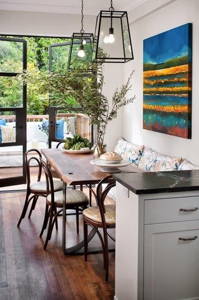 Tamara+Mack+Design+-+Interiors+-+traditi