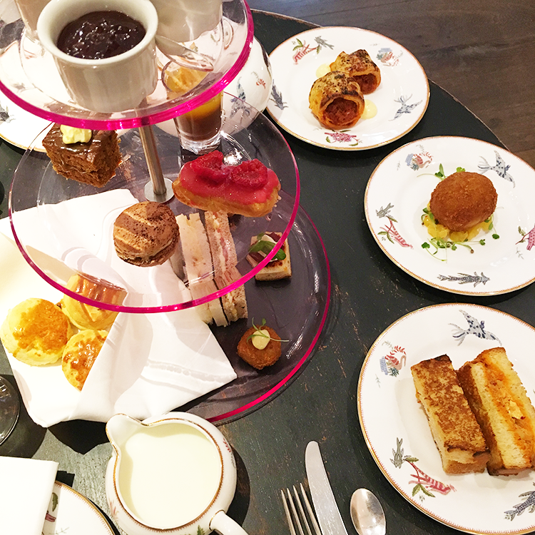 london-afternoon-tea-soho-review