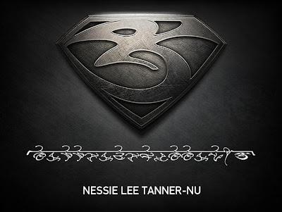 Sitios-aplicaciones-juegos-EL-HOMBRE-DE-ACERO-superman