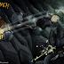 RADical Roach v2.0.9 Free Download Game