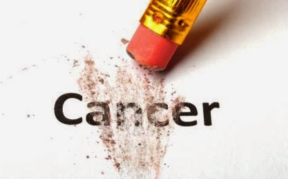 obat kanker payudara obat kanker payudara stadium 4 obat kanker payudara alami obat kanker payudara stadium 3 obat kanker payudara herbal murah obat kanker payudara yang ampuh obat kanker payudara tiens obat kanker payudara stadium 2 obat kanker payudara secara alami obat kanker payudara stadium 1 obat kanker payudara sarang semut obat kanker payudara terbaru obat kanker payudara terampuh obat kanker payudara pecah obat kanker payudara stadium iv obat kanker payudara ala hembing obat kanker payudara obat kanker payudara daun sirsak obat kanker payudara setelah operasi obat kanker payudara ampuh obat kanker payudara akut obat kanker payudara apa obat kanker payudara paling ampuh obat kanker payudara stadium awal