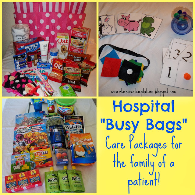 http://www.clarescontemplations.blogspot.com/2013/11/hospital-busy-bags.html