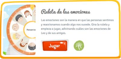 http://evenbettergames.com/jugar.php?juego=ruleta