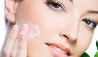 dica-caseira-combater-acne