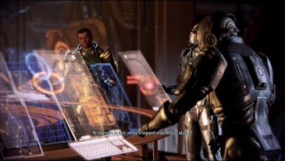 Screenshots Game PC Mass Effect 3.v 1.1.5427.4 Terbaru (2)