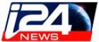I24 News English live stream