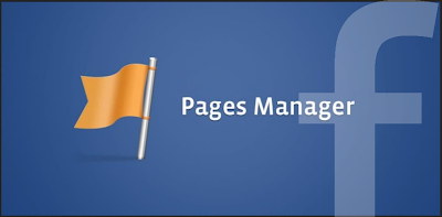 5 Simple Tips For Facebook Page Managers