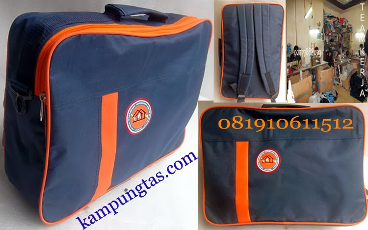 Supplier Tas Bandung