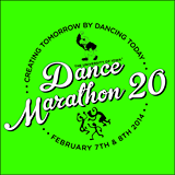 https://osl.iowa.uiowa.edu/dancemarathon/donate/5/7159