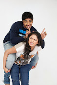 Galata Movie Latest Photos Gallery-thumbnail-6