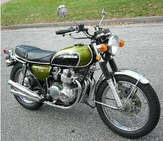 Polaris Atv Carburetor Diagram also 131206137784 in addition Watch as well Razore100 further 2013 Suzuki Dr650. on 2013 suzuki 650 wiring diagram
