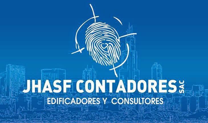 Jhasf Contadores