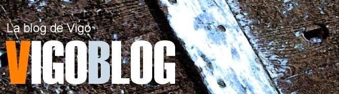 Vigoblog