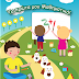 """Διαγωνισμός με δωρο 8 εκπαιδευτικά βιβλία από το """"Παιδι και ανάπτυξη"""" και την Γνωσιτεχνία"""