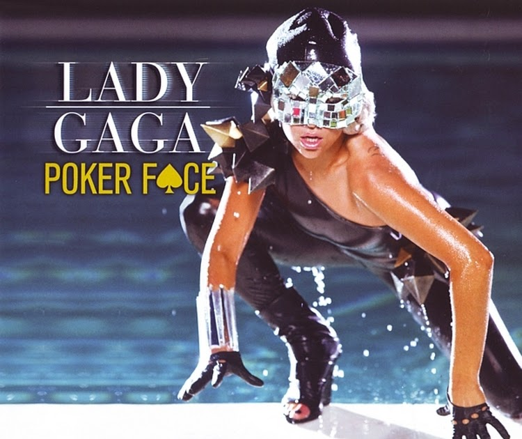 You me at six poker face lady gaga cover