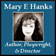 Mary's Website: