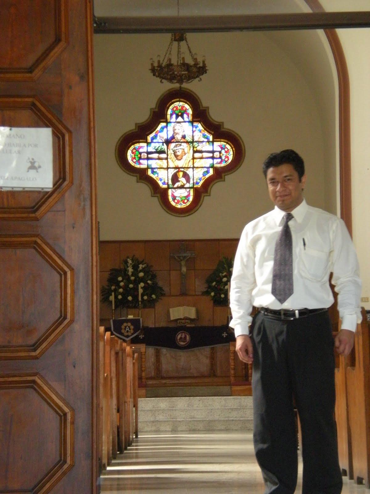 http://1.bp.blogspot.com/-OocQr_DBRng/Tftpnwe4a3I/AAAAAAAADNE/nWIjD8KLjhM/s1600/DSCN0666.JPG