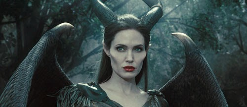 maleficent-movie-featurette-images