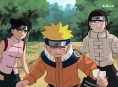 assistir - Naruto Dublado 163 - online