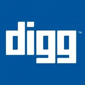 Digg  Betaworks