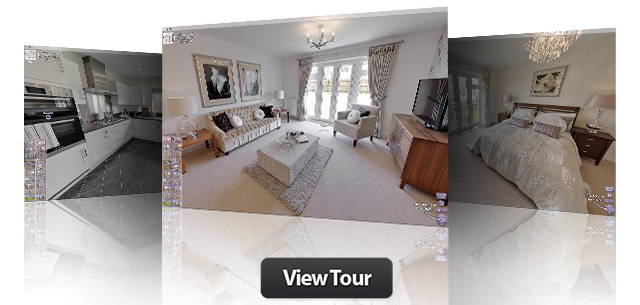 http://www.360imagery.co.uk/virtualtour/residential/crestnicholson/bretforton_village/enmore/index.html